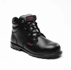sepatu-safety-cheetah-2180