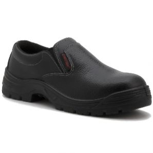 sepatu safety cheetah 5002