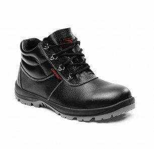 sepatu-safety-cheetah-7106