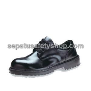 sepatu safety kings kj404sx