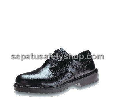 sepatu-safety-kings-kj404z