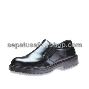 sepatu safety kings kj424sx
