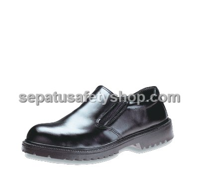 sepatu-safety-kings-kj424sx