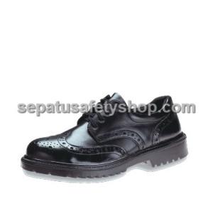 sepatu safety kings kj484sx