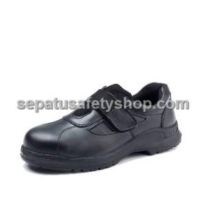 sepatu safety kings kl221x