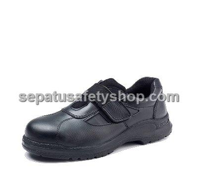 sepatu-safety-kings-kl221x