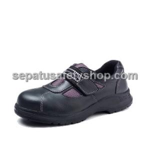 sepatu safety kings kl225x