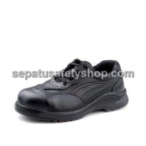 sepatu safety kings kl331x