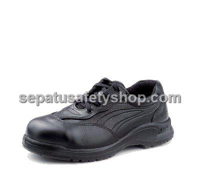 sepatu-safety-kings-kl331x