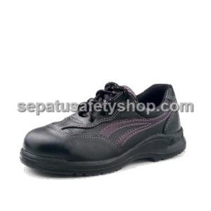 sepatu safety kings kl335x