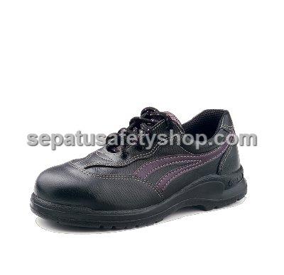 sepatu-safety-kings-kl335x