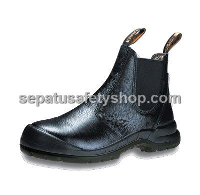 sepatu-safety-kings-kwd706