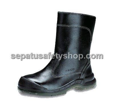 sepatu-safety-kings-kwd804