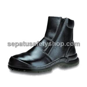 sepatu safety kings kwd806