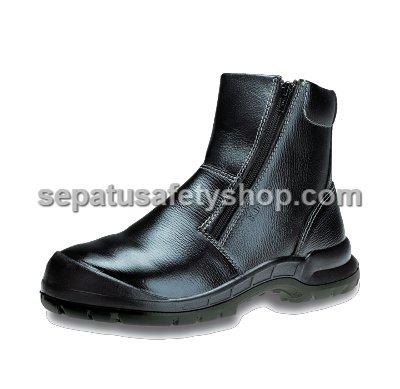 sepatu-safety-kings-kwd806