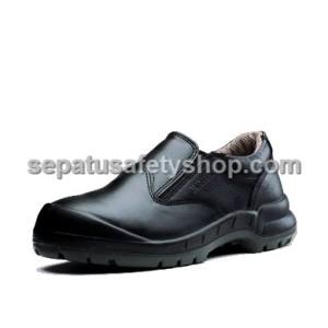 sepatu safety kings kwd807