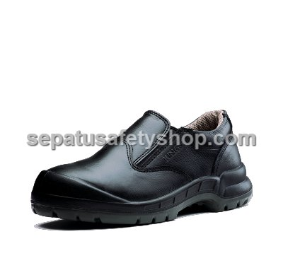 sepatu-safety-kings-kwd807