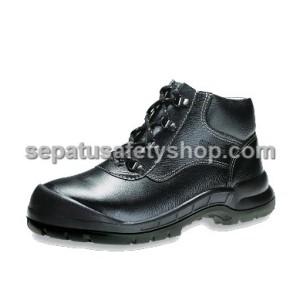 sepatu safety kings kwd901
