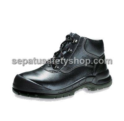 sepatu-safety-kings-kwd901