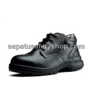 sepatu safety kings kws701