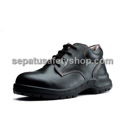 sepatu-safety-kings-kws701