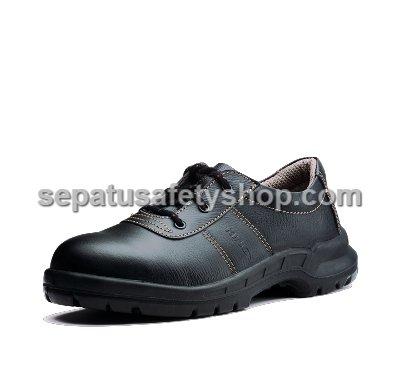 sepatu-safety-kings-kws800