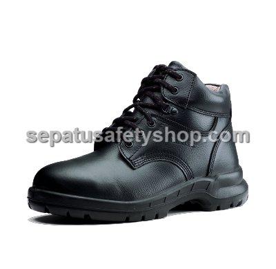 sepatu-safety-kings-kws803