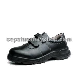 sepatu safety kings kws841