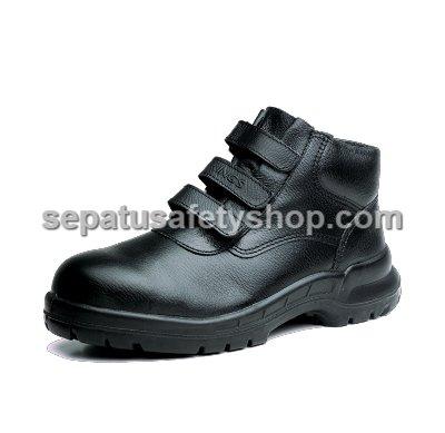 sepatu-safety-kings-kws941