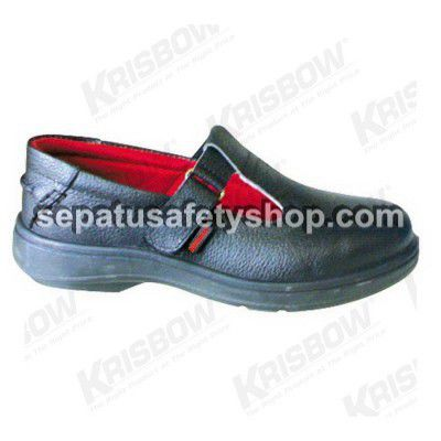sepatu-safety-krisbow-aphrodite-4in-36-3