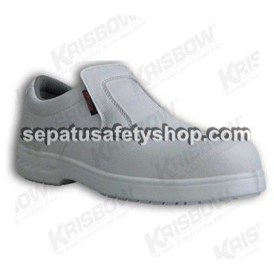 sepatu-safety-krisbow-apollo-4in-37-4