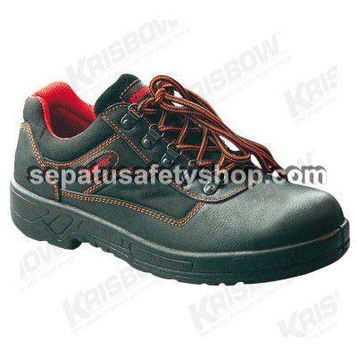 sepatu-safety-krisbow-goliath-4in-38-5