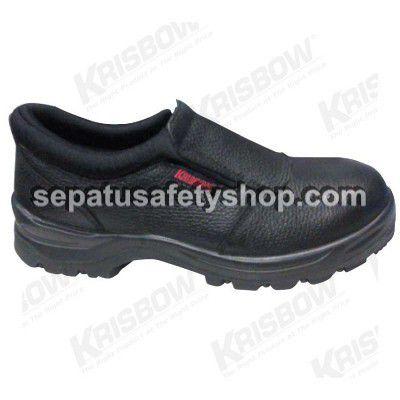 sepatu-safety-krisbow-helios-4in-38-5