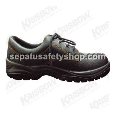 sepatu-safety-krisbow-hercules-4in-40-6-5