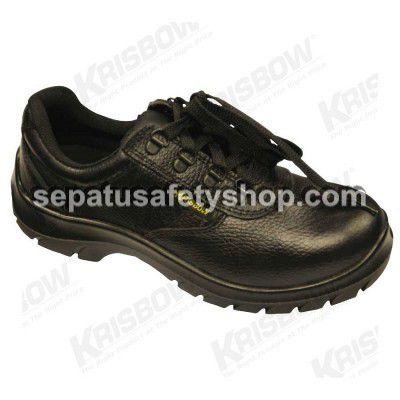 sepatu-safety-krisbow-kronos-4in-38-5