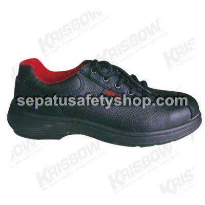 sepatu-safety-krisbow-xena-4in-36-3