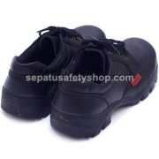 sepatu-safety-panther-3-S138-01