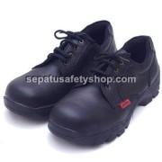 sepatu-safety-panther-3-S138-02