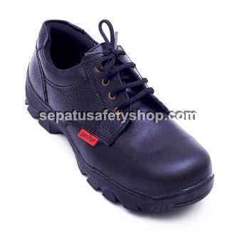 sepatu-safety-panther-3-S138-03
