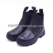sepatu-safety-panther-6-S179-02