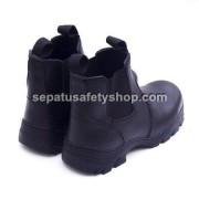sepatu-safety-panther-6-S179-03
