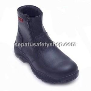 sepatu safety panther 6 S188 01