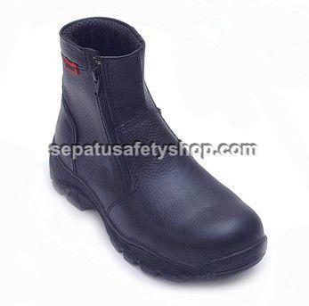 sepatu-safety-panther-6-S188-01