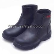 sepatu-safety-panther-6-S188-02