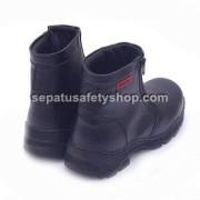 sepatu-safety-panther-6-S188-03