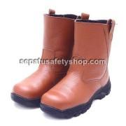 sepatu-safety-panther-9-S199-02