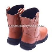 sepatu-safety-panther-9-S199-03