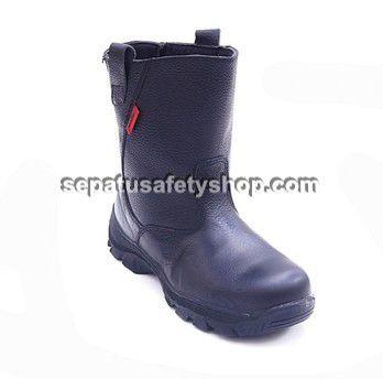 sepatu-safety-panther-9-S199B-01