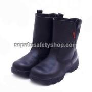 sepatu-safety-panther-9-S199B-02