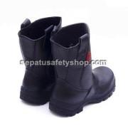 sepatu-safety-panther-9-S199B-03